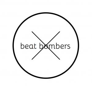 logo beatbombers 2016