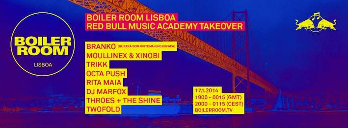 Final_Boiler_Room_14RBMA_Cover