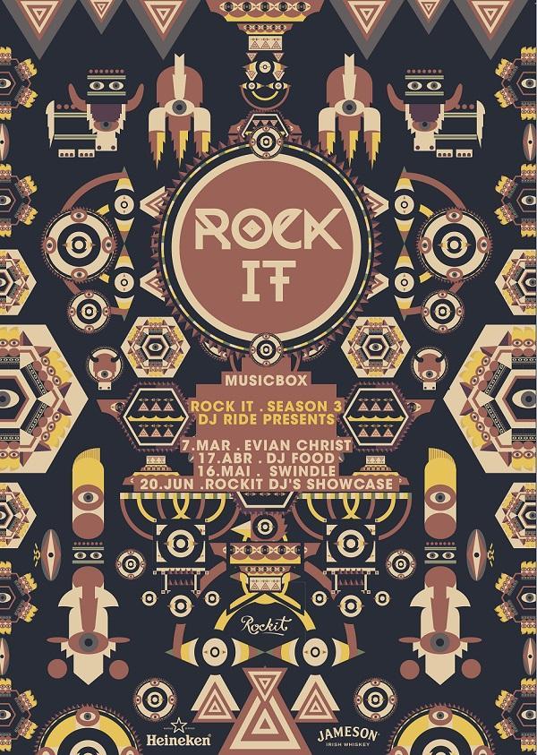 press_rockit