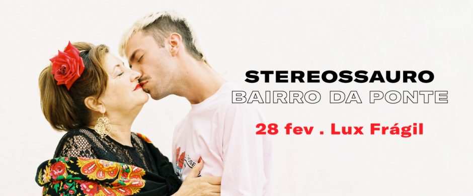 stereossauro-lux-28Fev-COVER